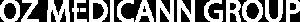 ozmedican-logo